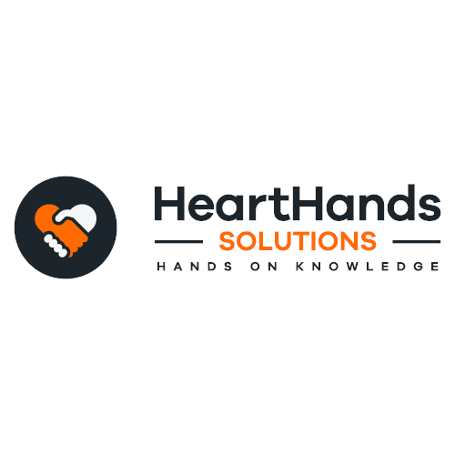 HEARTHANDS SOLUTIONS